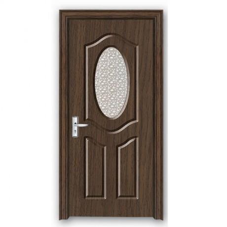 vrata-МДФ 001