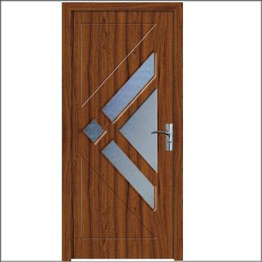 врата-МДФ 003
