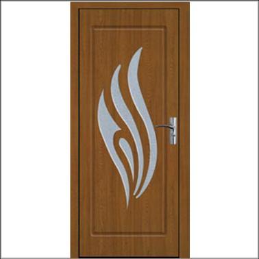 врата МДФ 018