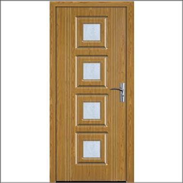 врата МДФ 021