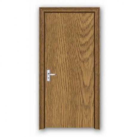 врата МДФ 030